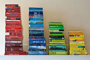 booksbestcropped.jpg